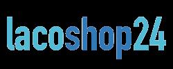 LaCo-Shop