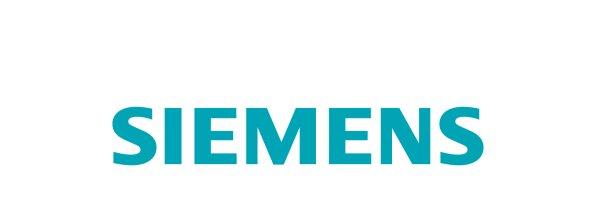 Aktivkohlefilter Siemens