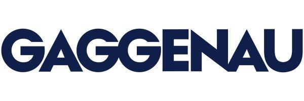 Aktivkohlefilter Gaggenau
