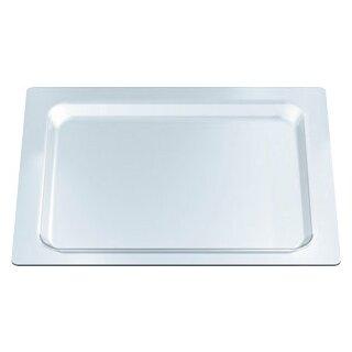 Constructa Glaspfanne 114537