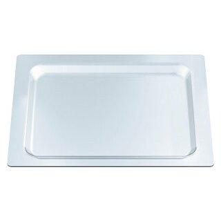 Constructa Glaspfanne 441174