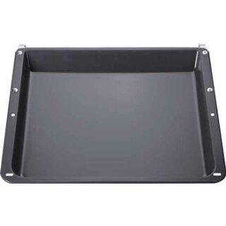 Bosch HEZ342070 Universalpfanne