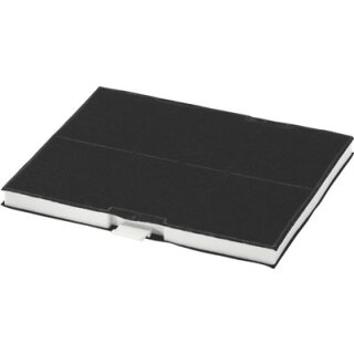 Aktivkohlefilter für Bosch DWB099752/01