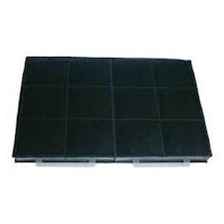 Bosch 460128 Aktivkohlefilter Aktivfilter 00460128
