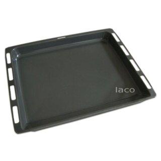Bosch 574912 Universalpfanne 00574912
