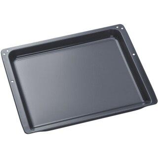 Bosch 438255 Universalpfanne Fettpfanne 00438255