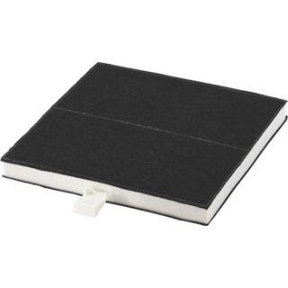 Aktivkohlefilter für Constructa CD67750/01