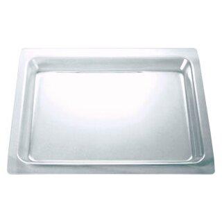 Bosch 472312 Glaspfanne Glasschale