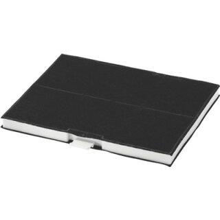 Aktivkohlefilter für Bosch DWB099752B