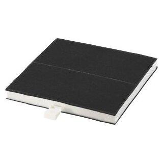 Aktivkohlefilter für Constructa CD66550/01