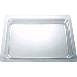 Neff Z1262X0 Glaspfanne Glasschale